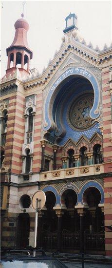 Прага, Карловы Вары 2007 85a21ddbfdaa