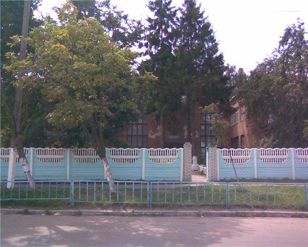 Детский сад №17 1b6b249b5243