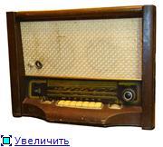 Приемники и радиолы музея E95a4a0e3f39t