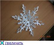 Идеи для нового года - Страница 3 74fb33b5d5d5t