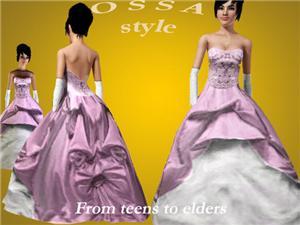 Формальная одежда - Страница 4 B24f0aee6108t