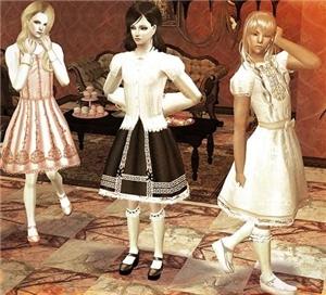Женская одежда для мужчин 3fa0bc3d4a9c
