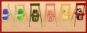 Различные объекты для детей - Страница 2 B22d620248a6
