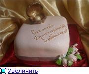 ТОРТИКИ на заказ в Симферополе - Страница 5 9ed321864a84t