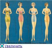 Куклы-вырезалки из бумаги Fd2115bbc8e0t