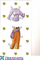 Куклы-вырезалки из бумаги - Страница 2 21f9003f283ct