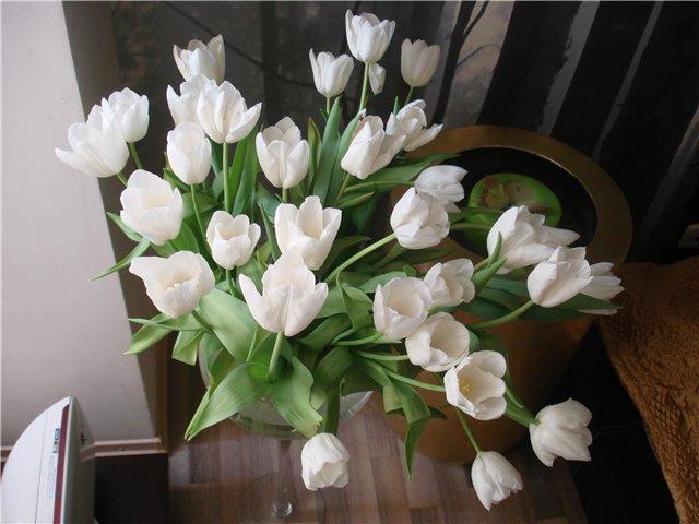 """Конкурс """"Весна...Любовь...Цветы..."""" - голосование - Страница 5 394bedb72160"""
