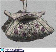 Апрель 2010. Тюльпан - Страница 2 31abbedb3d88t