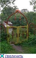 Идеи для сада. Садовый интерьер. 1365a8994ba6t