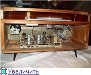 """Радиоприемники серии """"Рекорд"""". 78be1740df67t"""