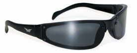 Спортивные, солцезащитные очки GLOBAL VISION USA. 9c57dd9cdfd0