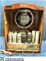 The Radio Attic - коллекции американских любителей радио. A3edd2cd7e34t