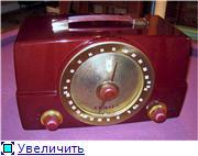 Zenith Radio Corp.; Chicago, Illinois (USA). 9de8a1c4e481t