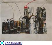 Совместный процесс - Городские зарисовки... - Страница 4 407449217548t