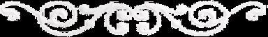 Горизонтальные разделители для текста B3435598c810