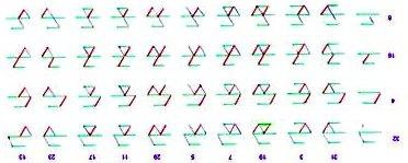 1.Копчиковые и поясничные слоговые руны 0eb97369aaca