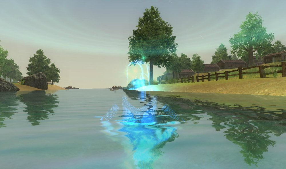 EVERQUEST (MMORG game BLOG) 608617585fe1