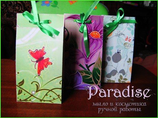 Упаковка - Страница 5 Dfe8f29e108b