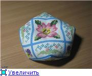 Фоксины Хендмейдики 00a95c5f28bat