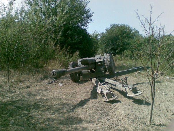 2008 South Ossetia War: Photos and Videos 6dfbf1a80db9