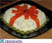 Украшаем блюда Df7733eca0fet