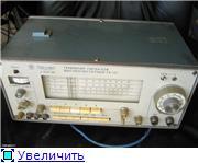 Генераторы сигналов. 438a0dff6429t