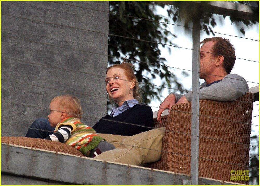 Nicole Kidman - Страница 6 Ddab92c1507f