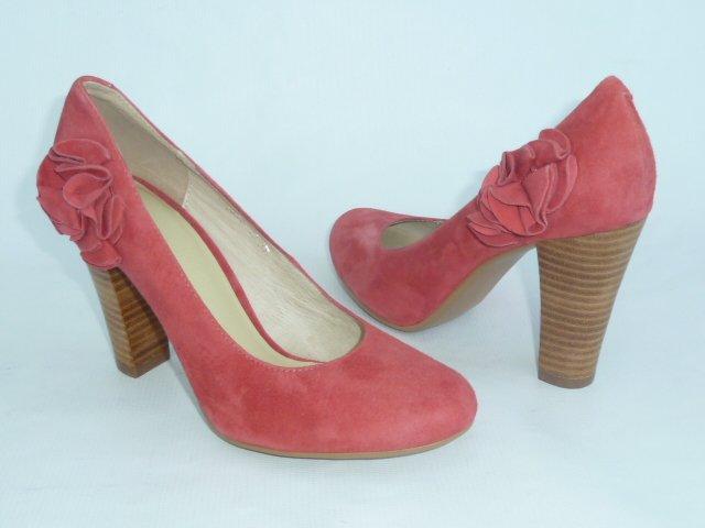 Красивая,элегантная обувь,итальянский дизайн 19138e4583c6