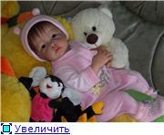 Кукольное вязание. - Страница 4 A448bfd56801t