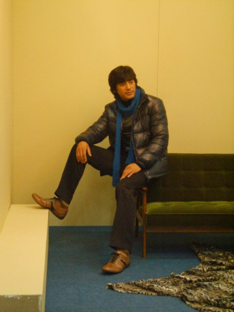 О Чжи Хо / Oh Ji Ho  F79454feb92e