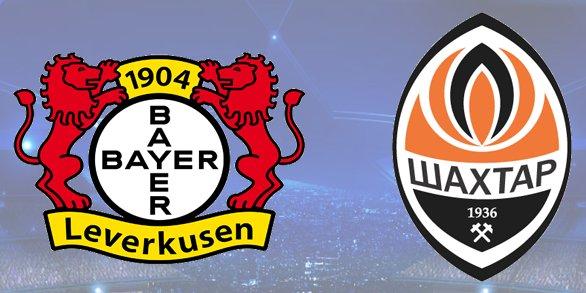 Лига чемпионов УЕФА - 2013/2014 - Страница 2 0e728ecf7a52