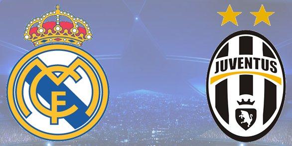 Лига чемпионов УЕФА - 2013/2014 - Страница 2 B64a7e95ac81