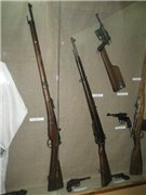 Military museums that I have been visited... - Page 2 D30ccbc878c4t
