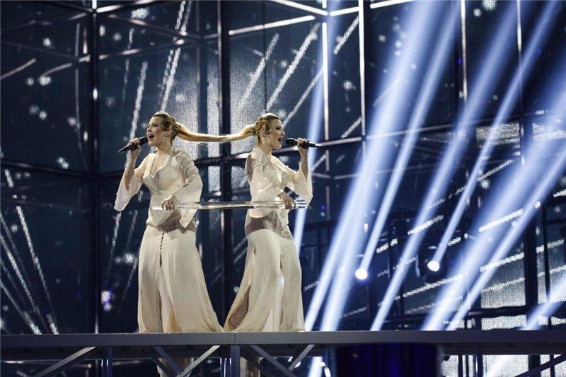 Евровидение 2014 - Страница 3 4e44303b58ec