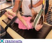 Марише Федотовой нужна Ваша помощь, 6 лет-ДЦП. 94d62ddc32d0t