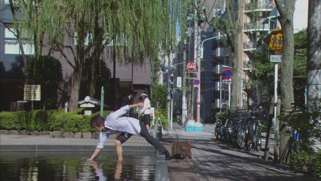 Сериалы японские - 2 - Страница 17 6b09d8af1f1d