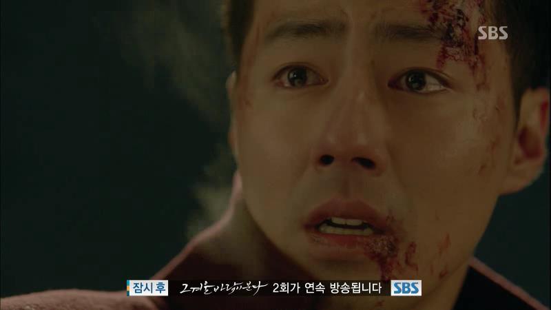 Чо Ин Сон / Jo In Sung / Jo In Seong / 조인성  - Страница 2 13edc117f92a