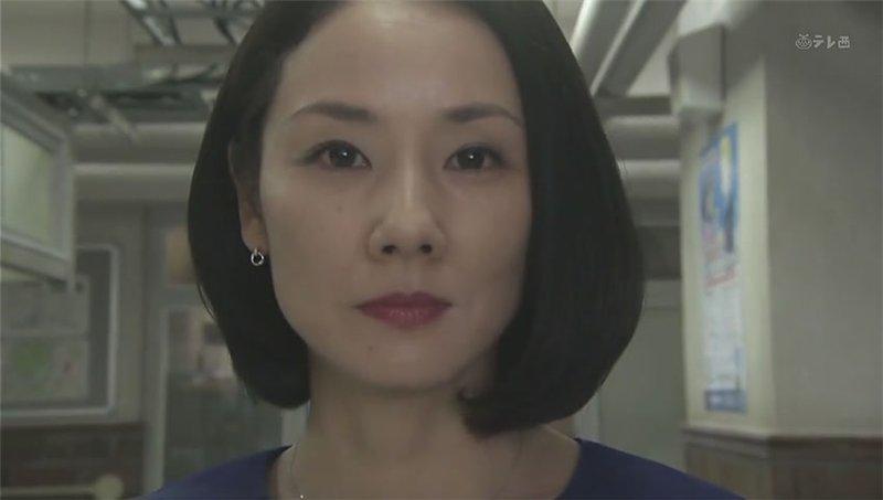 Kimura Takuya / Кимура Такуя / Тимка, Тимочка, Тимон  3 - Страница 19 3937e480badc