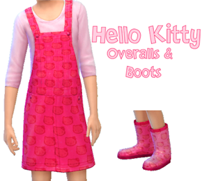 Для детей (платья, туники, комлекты с юбками) Eb164cdc5440
