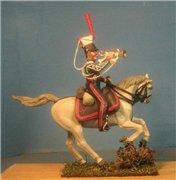 VID soldiers - Napoleonic russian army sets 5f3df159b268t