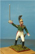 VID soldiers - Napoleonic russian army sets - Page 2 Fd31617ac0adt