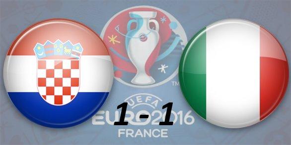 Чемпионат Европы по футболу 2016 70be608d98b7