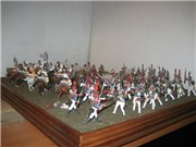 VID soldiers - Vignettes and diorams - Page 2 E56e2d43c262t