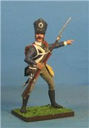 VID soldiers - Napoleonic prussian army sets F7038d97dc49t