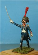 VID soldiers - Napoleonic french army sets - Page 2 F273488492a1t