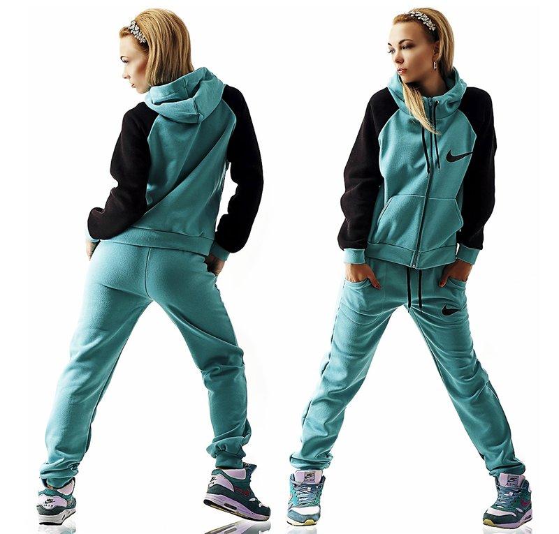 Женская одежда оптом от производителя. Доставка по России - Страница 2 0fa61f8b22fd