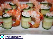 Идеи оформления блюд 5dbeb8e37a79t