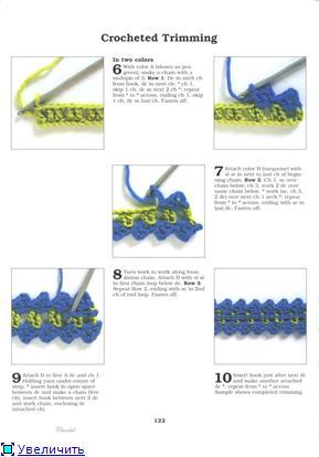 Crocheting_School_ Школа вязания крючком D5fbfa3c2100t