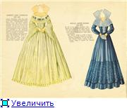 Куклы-вырезалки из бумаги E4cfbfb51c49t