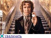 Доктор Кто - Страница 23 7b8889358dcft